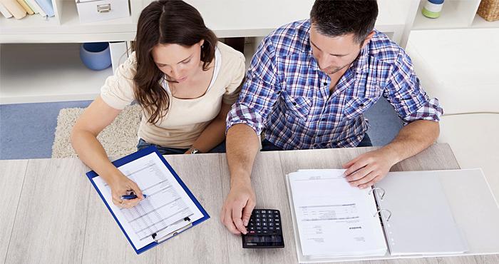Спланированный семейный бюджет — путь к успеху и благосостоянию