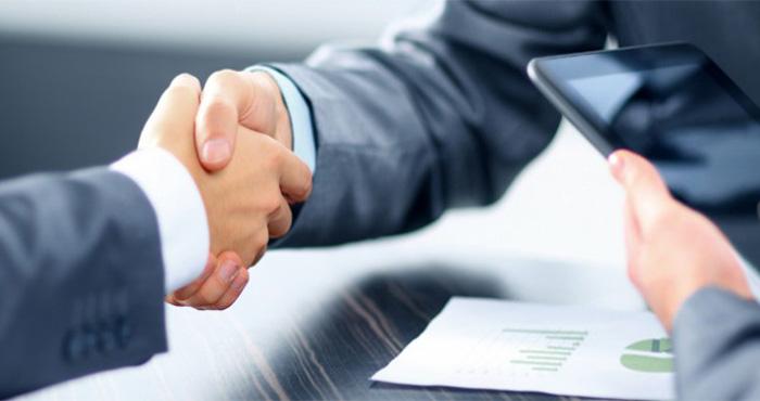 передать долг по кредиту другому лицу