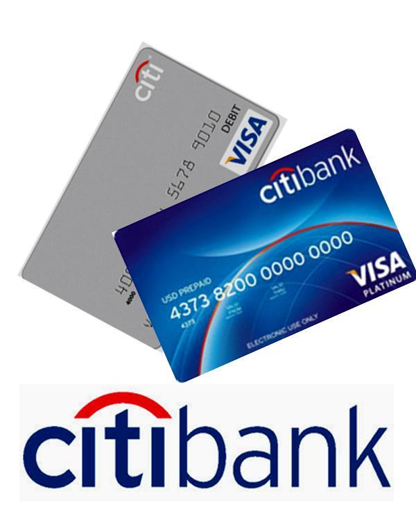 кредитная карта уфа онлайн заявка