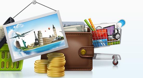 Взять кредит онлайн в балтийском банке быстрый микрокредит наличными