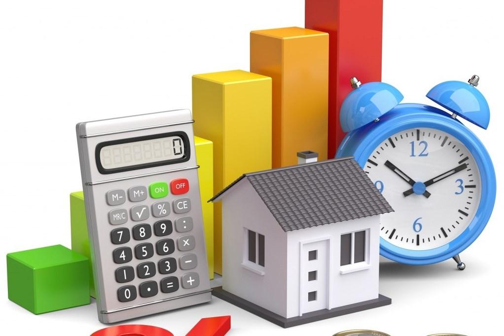 Считаются ли доходом деньги от сдачи квартиры