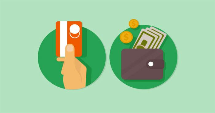 какой потребительский кредит выгоднее