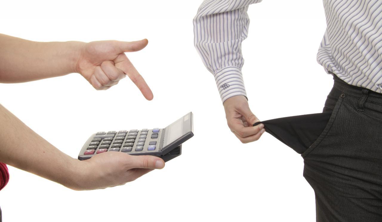 если займ не платить год займ с переводом на карту сбербанка без отказа