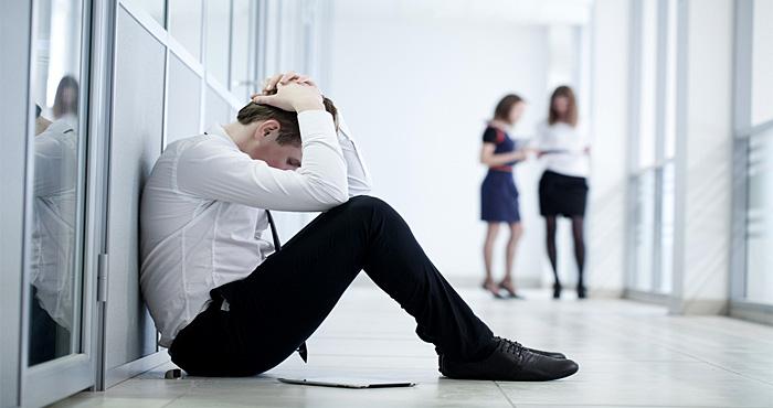 приостановить оплату кредита расторгнуть договор страхования жизни по кредиту