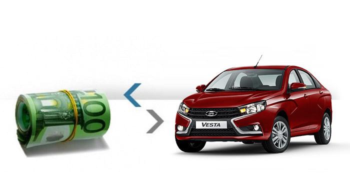 выгоден ли кредит на автомобиль