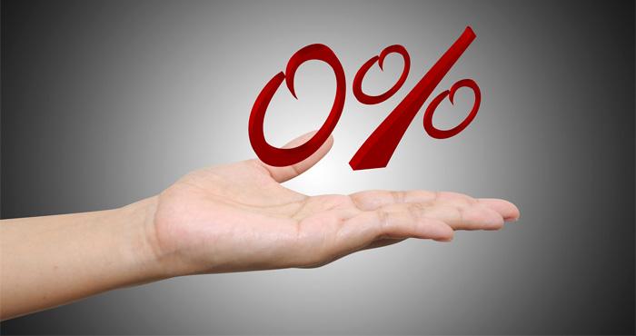 Беспроцентный займ государственный