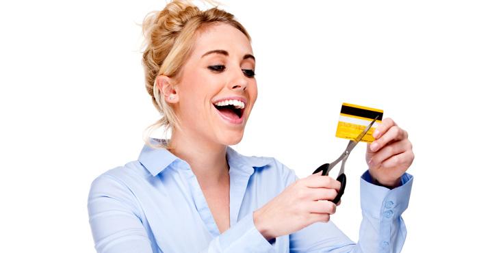 банк навязывает кредитную карту что делать что делать если абонент занят постоянно