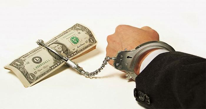 почтобанк кредит наличными условия кредитования пермь