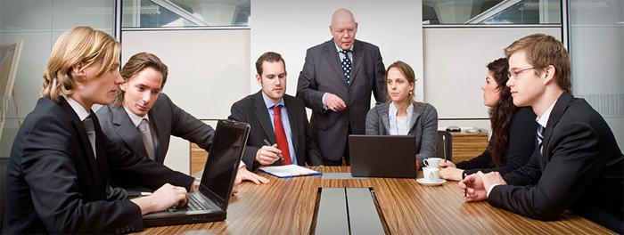 Кредитные комитеты банков: что это такое и как они работают