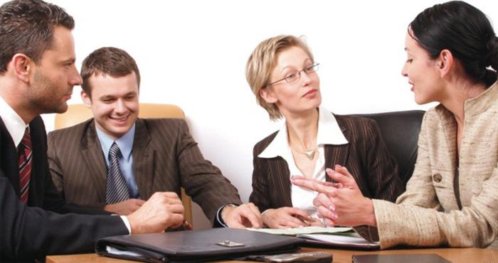 Что значит поручитель по кредиту в банке