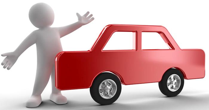кредит на покупку подержанного автомобиля