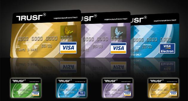 заказать кредитную карту во все банки онлайн оплатить мегафон с банковской карты без комиссии через интернет рязань