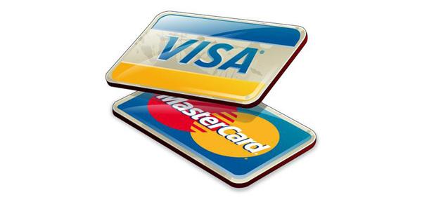 В чём разница - MasterCard и Visa